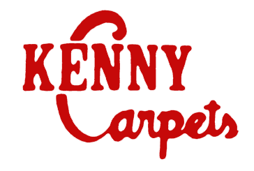 Kenny Carpets